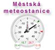 Městská meteostanice