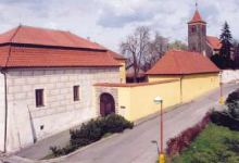 Muzeum Čelákovice