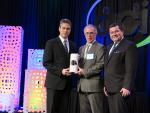 cena Amerického betonářského institutu (ACI)