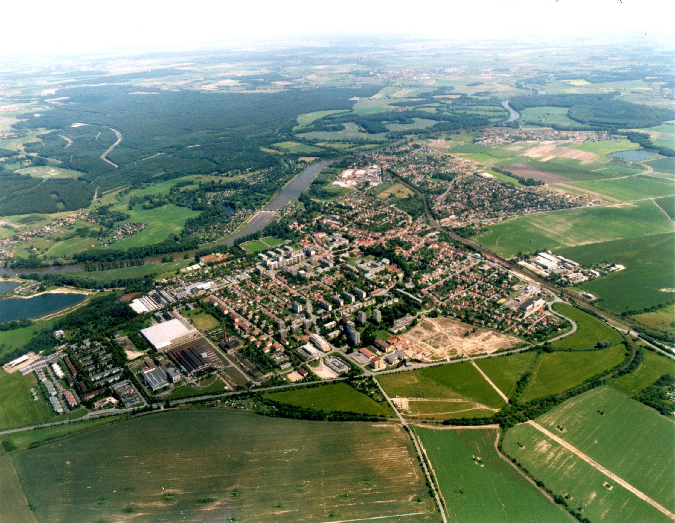 celakovice 2006